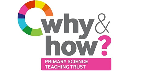 Teacher CPD: Using Climate Science Research with Primary Children tickets