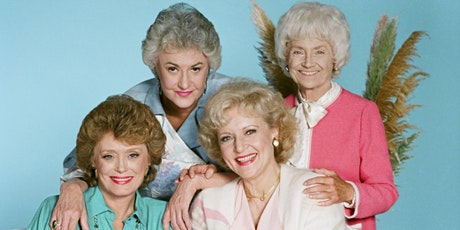Name That Golden Girl Trivia at Pimentos tickets