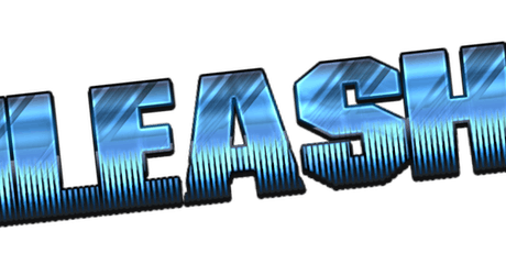 RCW UNLEASHED tickets