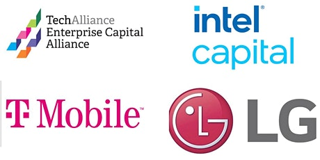 Technology Alliance - Corporate Venture Connections: 5G tickets