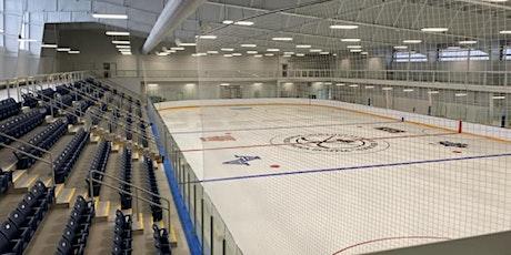 Valley Maple Leafs vs Membertou Jr. Miners tickets