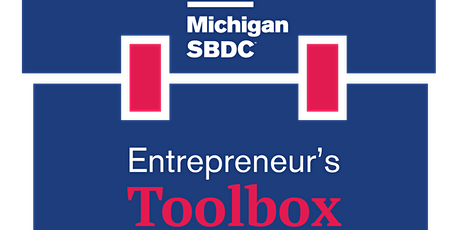 Entrepreneur's Toolbox: HR Resources and Tools for Small Businesses tickets