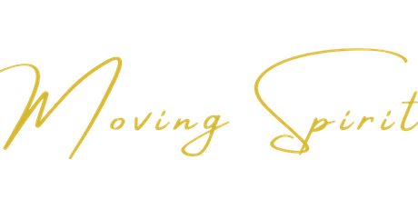MOVING WITH OUR CREATIVITY tickets