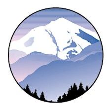 Far Northern Regional Center logo