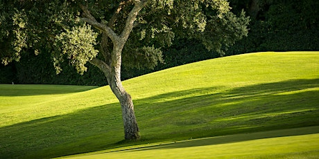 Space Coast Golf and Turf Association In-Service Seminar: Tree Management tickets