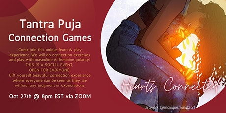 """Connection Games 
