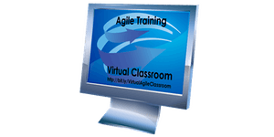 Product Owner and User Story Training   Live Virtual...