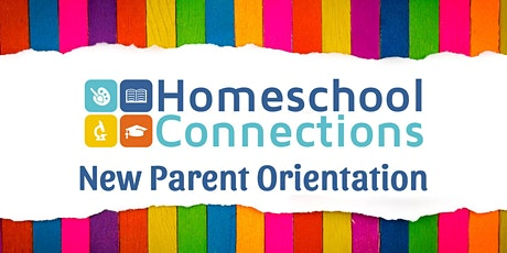 November 9th Learn about Homeschool Connections! (Rochester Hills) tickets