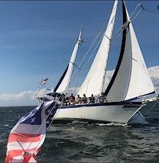 Pontchartrain Yacht Club Veterans Regatta tickets