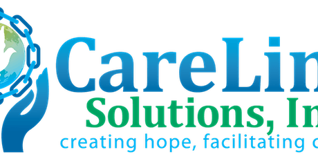 CareLink Solutions 12th Year Anniversary Celebration tickets
