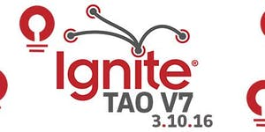 Ignite TAO V7