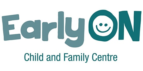 Indoor playgroup at City View.(Nov. 22nd) tickets