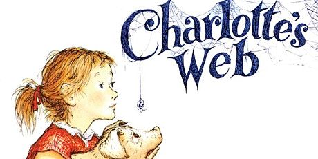 Charlotte's Web - Presented by American Eagle Productions tickets