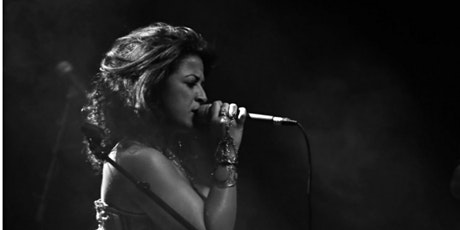 Syna Awel : Musique orientale billets