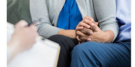 Seminario: Rol del Hombre y la Mujer en el Matrimonio entradas