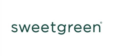 Employer Spotlight with sweetgreen  hosted by Hospitality House tickets
