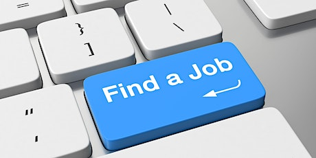 Job Search Tips for College Students and Recent Graduates tickets