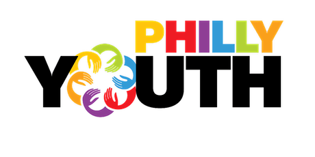 Philly Youth Grand Relaunch tickets