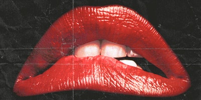 The Rocky Horror Picture Show Sing-A-Long – The Late Screening