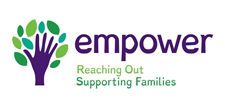 Empower Coffee Morning - Support for Parents and Carers tickets