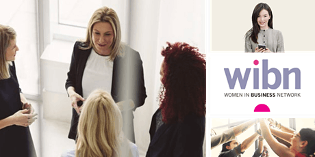 Women in Business Network - South London - Clapham tickets