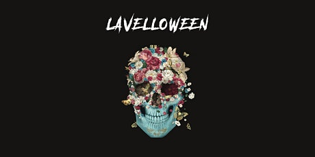 **LAVELLOWEEN** Halloween  Saturday & Sunday at Lavelle tickets