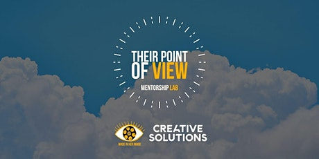 Their Point of View Mentorship Lab tickets