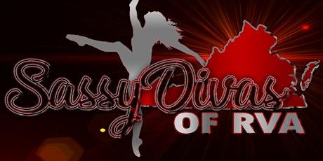 Sassy Divas 1st Annual Christmas Parade tickets