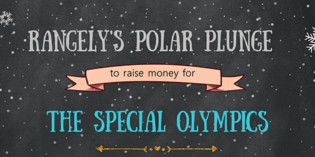 Polar Plunge- Special Olympics tickets