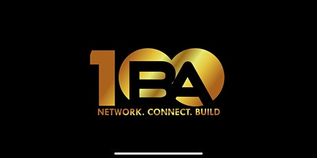 100 Black Agents Pre-Launch and Networking Event tickets