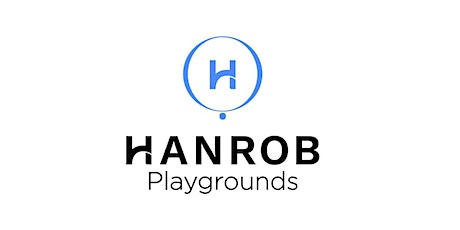 Hanrob Playgrounds Grand Opening at Westfield Warringah Mall, Brookvale tickets