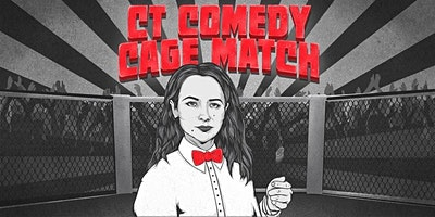CT Comedy Cage Match: Average Age 50 vs. Dad Jokes