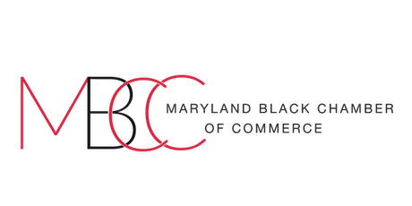 2021 MBCC Annual Meeting tickets