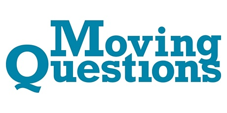 international training Moving Questions tickets