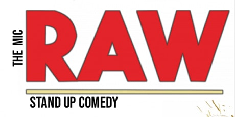 English Stand Up Comedy Show ( Monday 8pm ) at the Montreal Comedy Club tickets