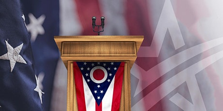 FreedomWorks US Senate Forum: Roadmap to 2022 tickets