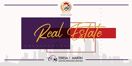 REIANYC Real Estate End of Year Blueprint and Celebration tickets