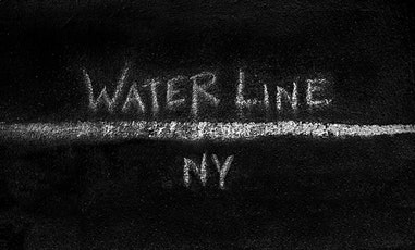 Water Line: NYC Stand Up Show @ The Comedy Shop in Manhattan's West Village tickets