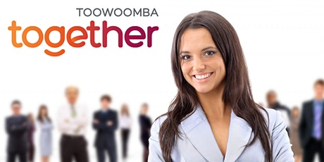 Domestic and family violence workplace training for smaller businesses tickets