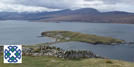 ISP Climate Change Forum: Net-Zero and The Highlands & Islands tickets