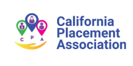 Cal Placement Association Webinars tickets