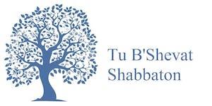 Tu B'Shevat Seder: Developing a Jewish Environmental...