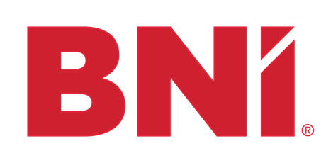 Business Referral Networking Online (BNI Hall of Fame) tickets