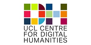 UCLDH Seminar Series: Project planning framework for...