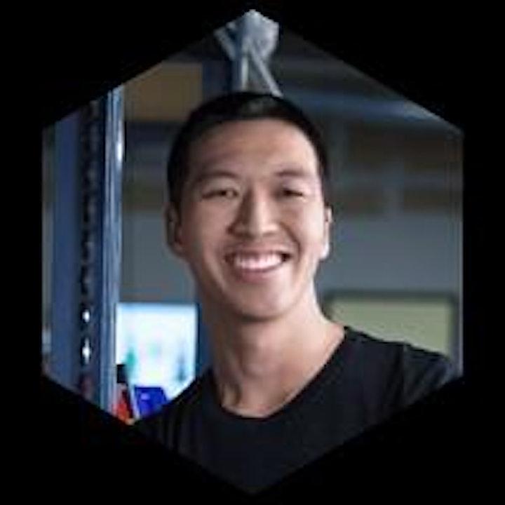 Robot Developer Workshops image