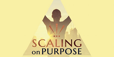 3 Keys To Turn A Struggling Business Into A Market Leader -Winston–Salem,NC tickets