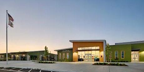 AIACV CAE / A4LE Tours of Paso Verde & Jefferson Elem Schools + Mixer tickets