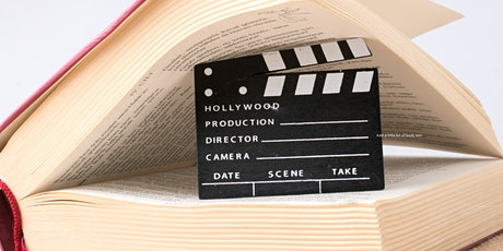 How to Position and Sell Your Book for the Screen tickets