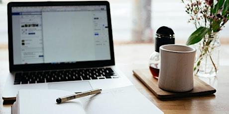 DoTerra Business Opportunity Webinar tickets