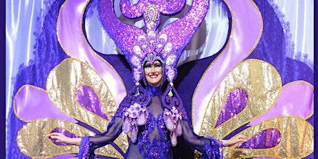 Metropolis LGBTQ+ Empowerment Expo tickets